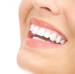 دکتر دلارا جهری، لیزر، بلیچینگ، زیبایی، کامپوزیت، طراحی خط لبخند، جرمگیری، عصب کشی، پروتز، دندانپزشکی، مصطفی آذری